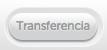 wetransfer-transferencia